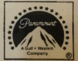Paramount Pictures/Logo Variations
