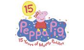 Peppa-pig-15th-anniversary-post