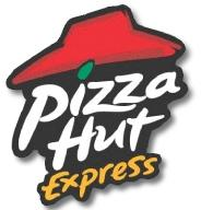 a history and overview of pizza hut Our history the first pizza hut restaurant in the uk opened in islington over 40 years ago to a pizza craving nation and now, there are 10,000 of us working in over 260 restaurants up and down the country, serving 3 million guests a month 1973.
