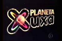 Planeta Xuxa 1998