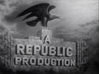 Republic Pictures 1949