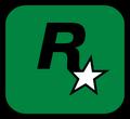 Rockstar Vancouver