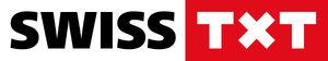 Rz Logo SWISSTXT 4c