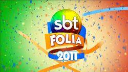 SBT Folia 2011
