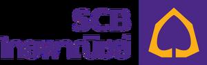 SCB 2009