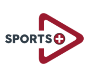Sports Plus 2nd Full Color
