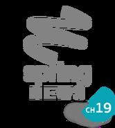 Spring News 2014(1)
