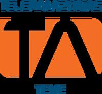 TA2003
