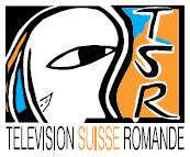 TSR-1990-1997
