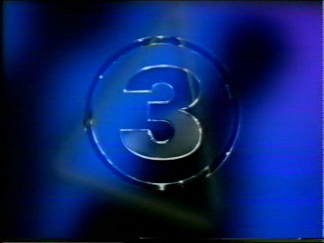 File:TV3 ident triangle.jpg