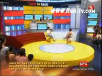 TV5 DOG 2012 MTRCB SPG
