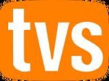 Television Sydney