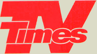 TV Times 1997