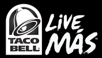 Taco Bell 2012 Logo