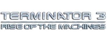 Terminator-3-rise-of-the-machines-movie-logo
