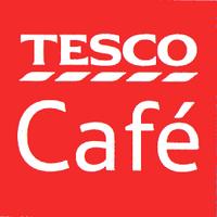 Tesco Café 2