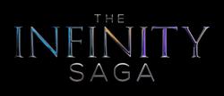 TheInfinitySaga