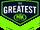 The Greatest (Fox League)