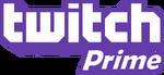 TwitchPrime