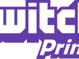 Twitch/Other