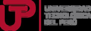 UTP 2015