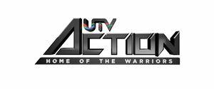 UTV Action 2011