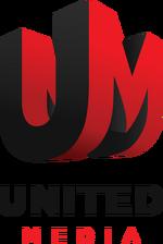 United Media logo