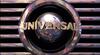 UniversalFast&FuriousSpyRacers