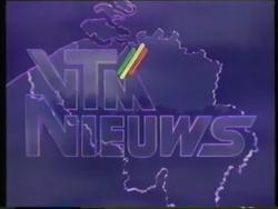 VTM Nieuws 1990s