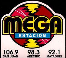 WMEG 106.9