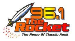 WRKH logo