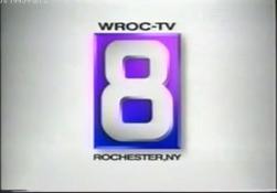 WROC (1989-1997)