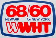 WWHT W60AI 1979