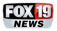 WXIX-FOX19News