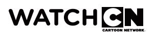 WatchCN2013logo