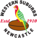 Western-suburbs-rosellas-badge