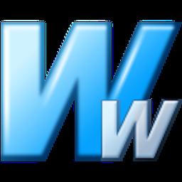 Microsoft Word For Mac Logopedia Fandom