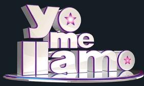 YoMeLlamoCol2017
