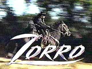 File:Zorro 1990 show logo.jpg