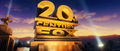 20th Century Fox 2013 logo