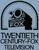 20th Century Fox Television 1972 Alt