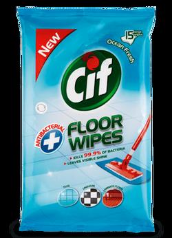 3115-997917-3115-975567-img product detail wipees-antibacterial-floor 270x374