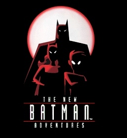 600full-the-new-batman-adventures-poster