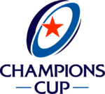 665px-Logo Champions Cup 2018