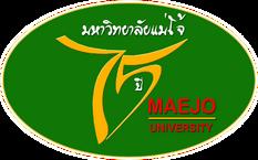 75 Years MJU