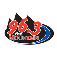 96.3 The Mountain KBZU