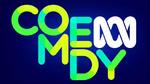 ABCComedy2017promo