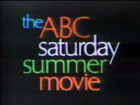 ABC Movie 1971 a