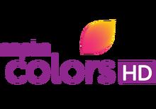Aapka Colors HD 2016