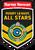 Allstars-logo